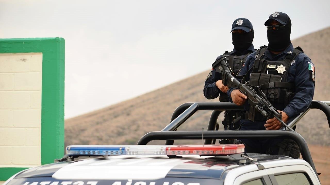 Asesinan a candidato la víspera de las elecciones en México