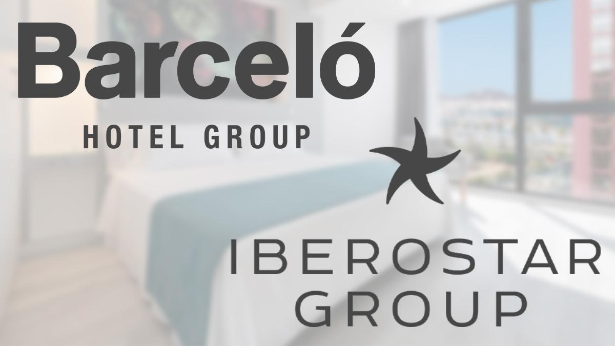 """Barceló declara la guerra a Iberostar por """"competencia desleal"""" en su nuevo proyecto"""