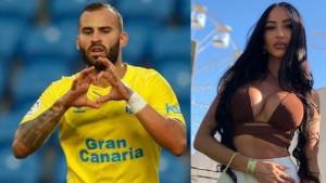 Jesé Rodríguez crea polémica tras desvelar sus peculiares prácticas sexuales