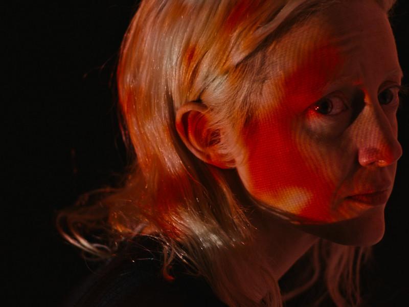 'Possessor Uncut': la perturbadora y sangrienta herencia de Brandon Cronenberg