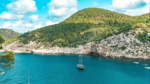 España, Italia y Francia lideran la lista de destinos más deseados en mayo