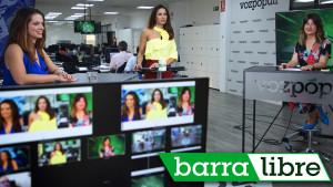 Contribuyentes que falsean su residencia y el Govern señala al que se examina en castellano