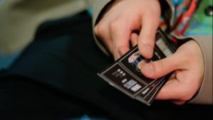 Consejos para comprar entradas online para conciertos y festivales de forma segura