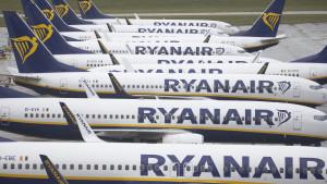 British Airways y Ryanair, investigadas por no reembolsar vuelos cancelados por pandemia