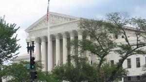 El Senado de EEUU aprueba un proyecto de ley para frenar la influencia económica china
