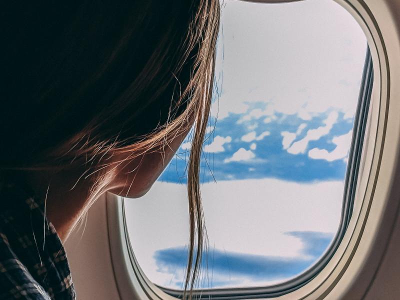 Estados Unidos flexibiliza las recomendaciones de viaje a otros países como España