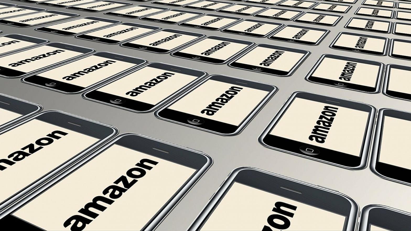Amazon prevé crear este año 3.000 empleos en España, hasta 15.000 trabajadores
