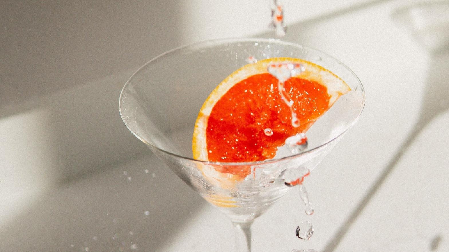 Día Internacional de la Ginebra: seis destilados especiales para tus mejores 'gin-tonics'