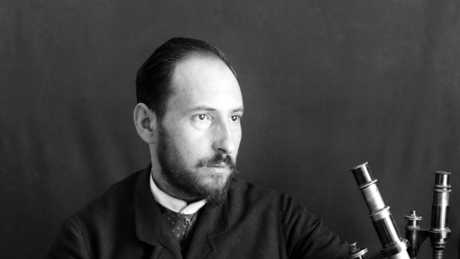 Aragón encabeza una revuelta contra el Gobierno en defensa de Ramón y Cajal