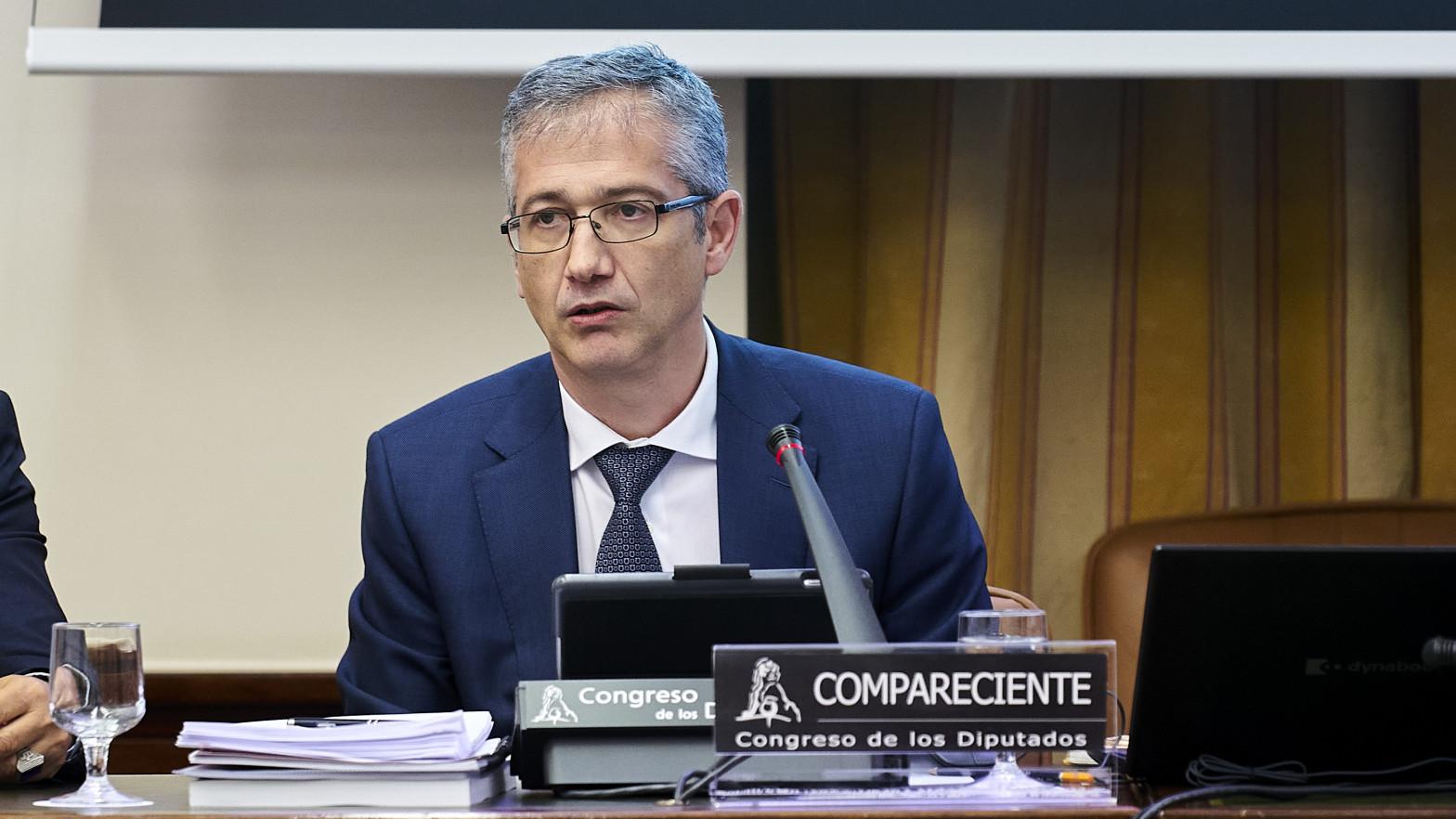 El Banco de España eleva dos décimas su previsión de crecimiento al 6,2% en 2021