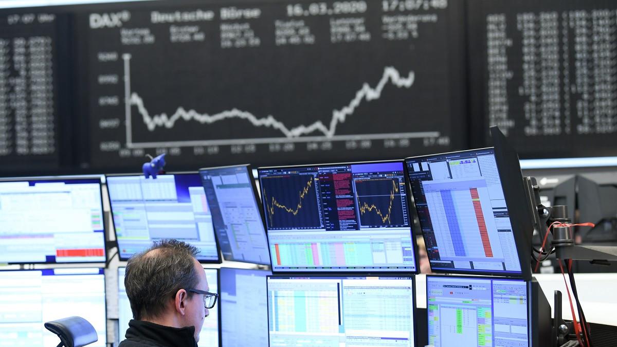 El Brent supera los 73 dólares por primera vez desde abril de 2019