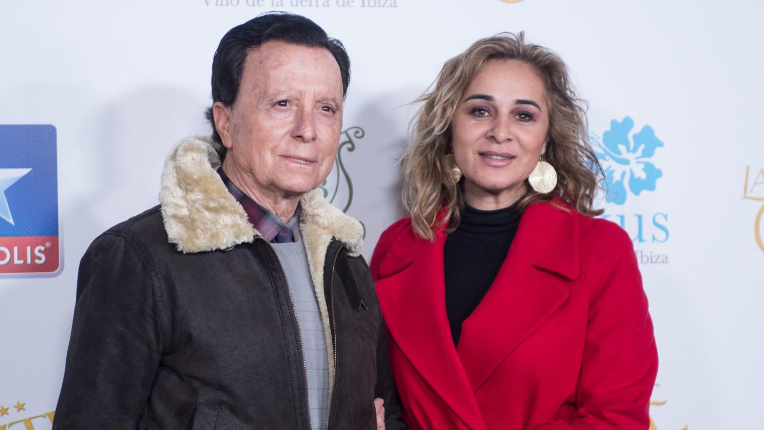 Preocupación por la salud de José Ortega Cano: será intervenido de urgencia