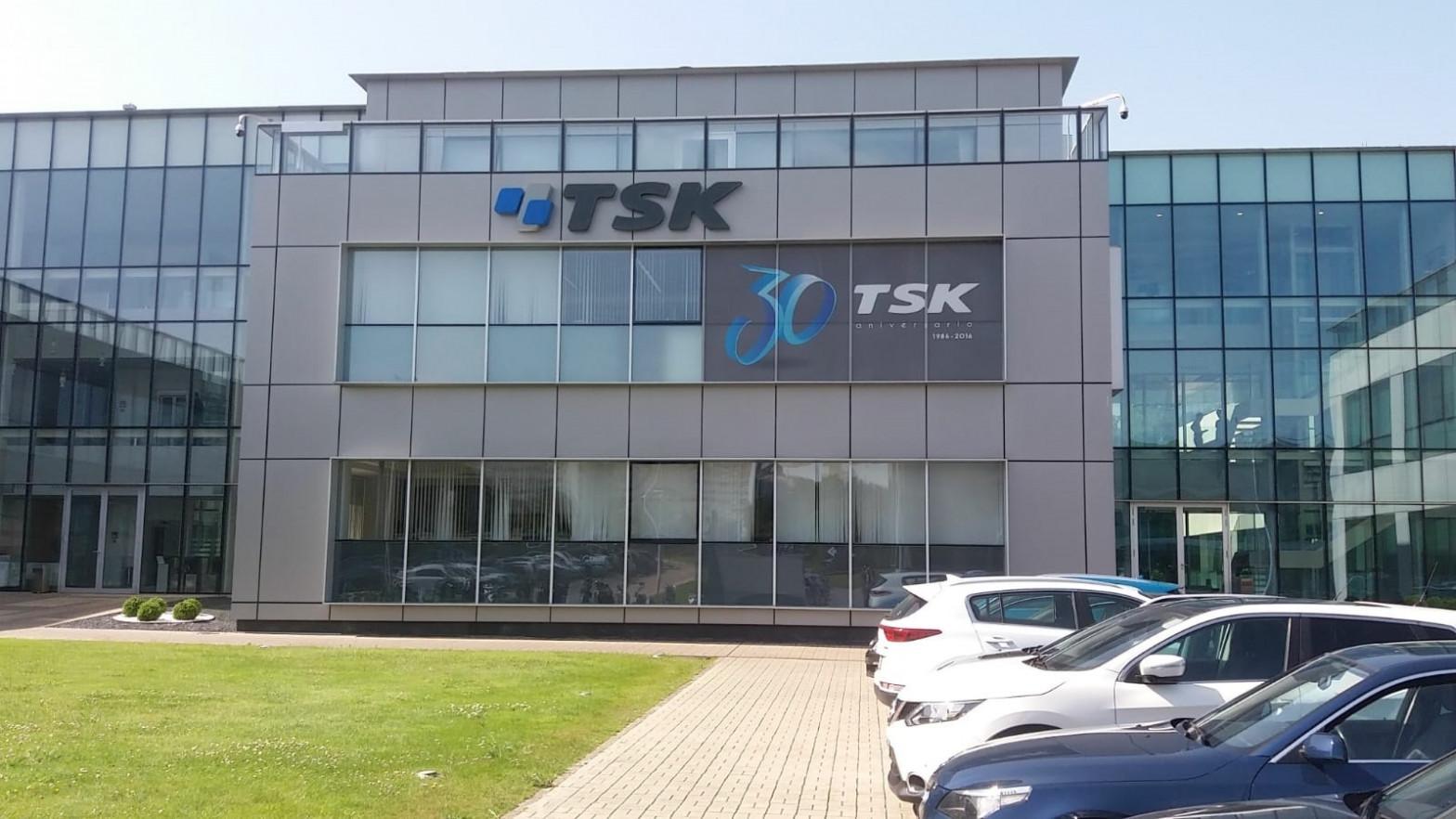 TSK pierde en Kuwait contra una pyme española tras los rejones de Hacienda y Sniace