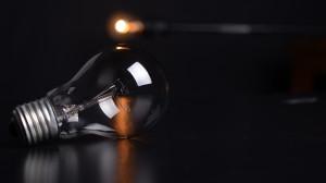 El precio de la luz sigue al alza: este miércoles marca la tercera cota más alta de la historia