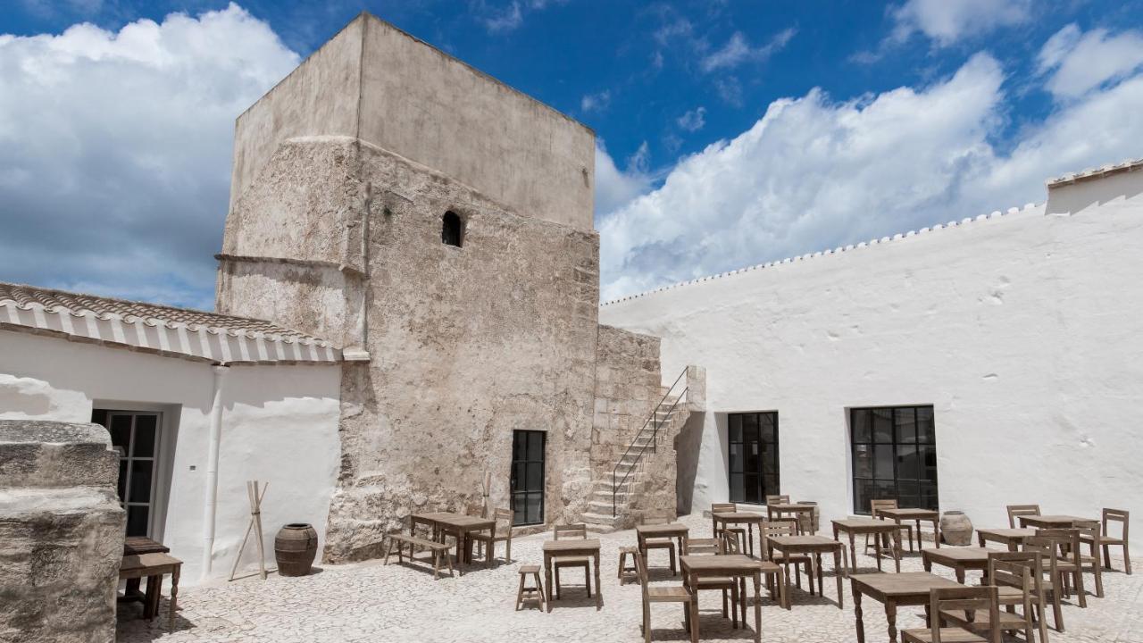 Cinco hoteles como excusa perfecta para visitar Baleares