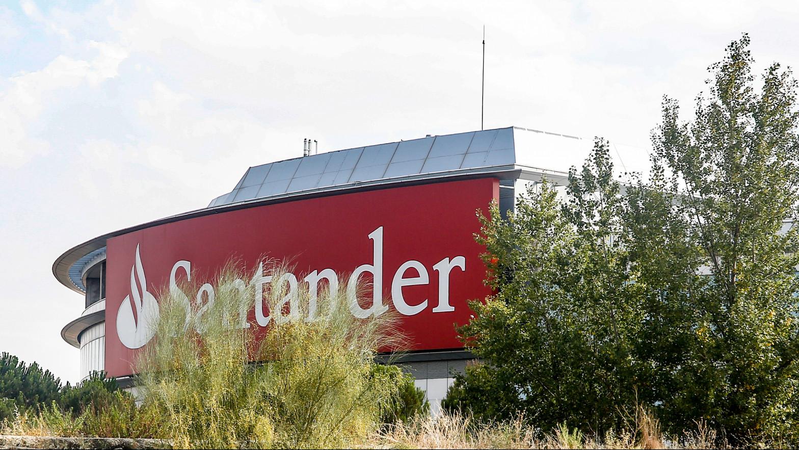Plus Ultra Santander