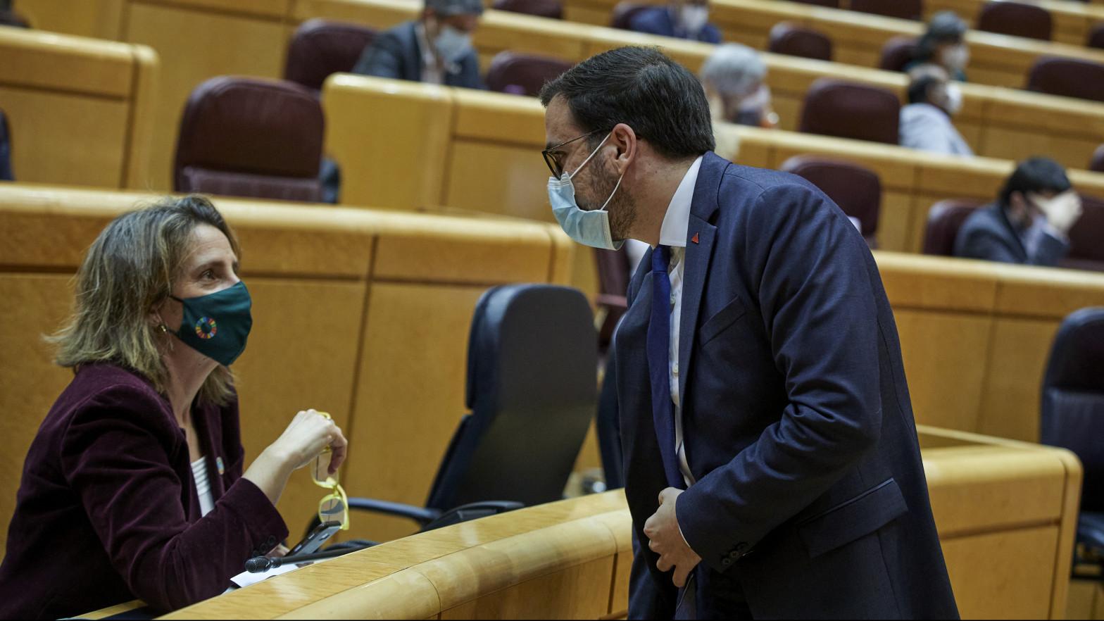 La cuesta de junio más dura para los españoles exhaustos