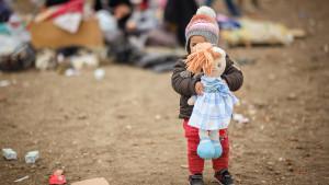 Las ONG de migración piden la defensa de los derechos frente a las tensiones políticas