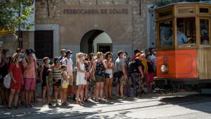 Alemania saca a Cataluña, Madrid y otras zonas españolas de su lista de áreas de riesgo por covid-19
