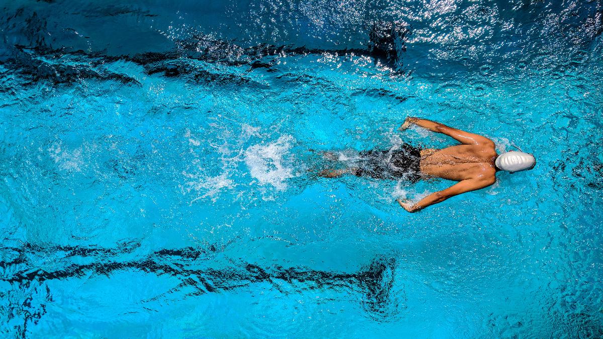 deporte ejercicio adelgazar articulacion