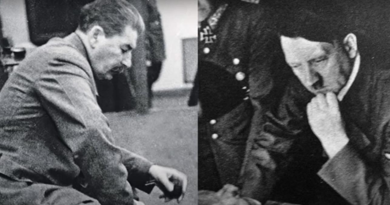 Operación Barbarroja: ¿por qué fracasó la invasión alemana de la URSS?