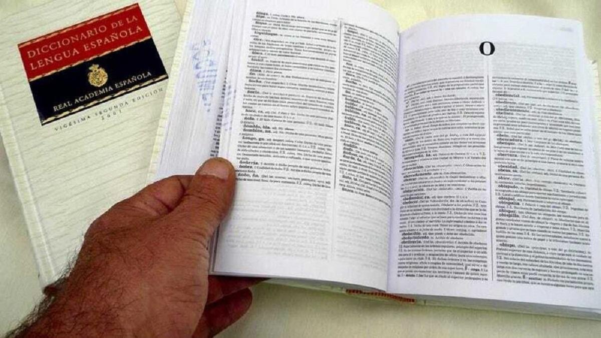La RAE estudia dar certificados del buen uso del español a las máquinas
