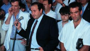 Indultos a políticos: quiénes han recibido esta medida en España