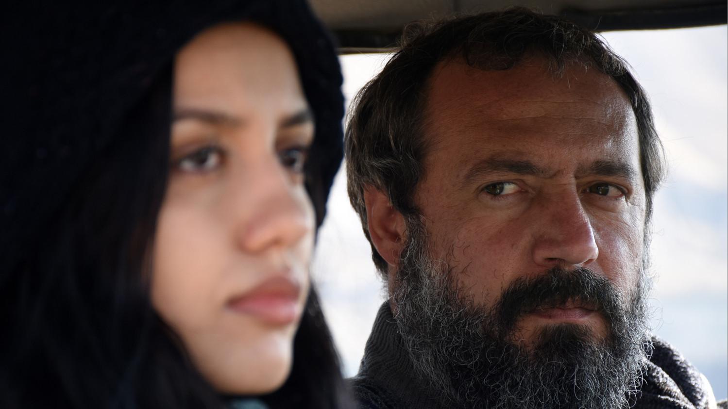 Mohammad Rasoulof, el director iraní que recibe premios mientras espera su sentencia