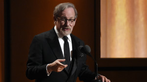 Steven Spielberg y Netflix firman un acuerdo para producir varias películas al año