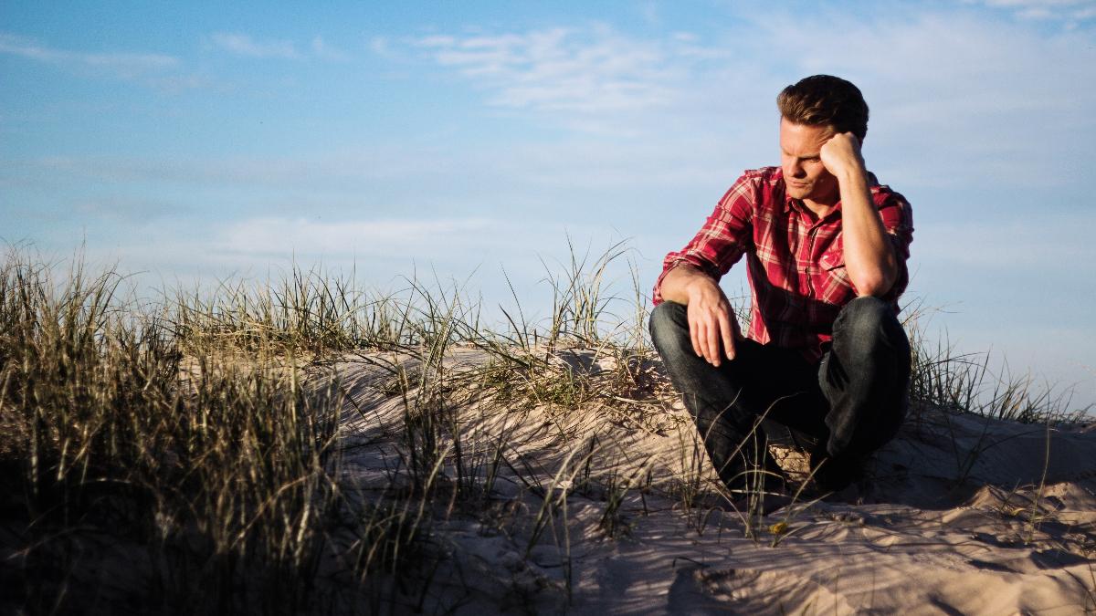 depresión verano trastorno afectivo estacional
