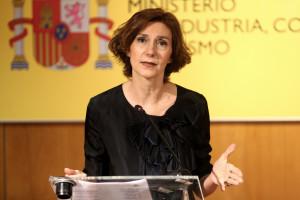 Isabel Oliver Turismo OMT