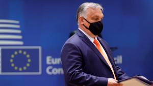 Bruselas presiona para que Hungría frene la ley que prohíbe hablar de homosexualidad en las escuelas