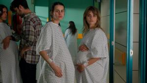 Almodóvar estrenará su nueva película, 'Madres paralelas', el 10 de septiembre