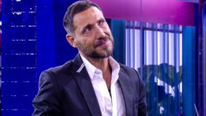 Antonio David Flores concede su primera entrevista para responder a Rocío Carrasco