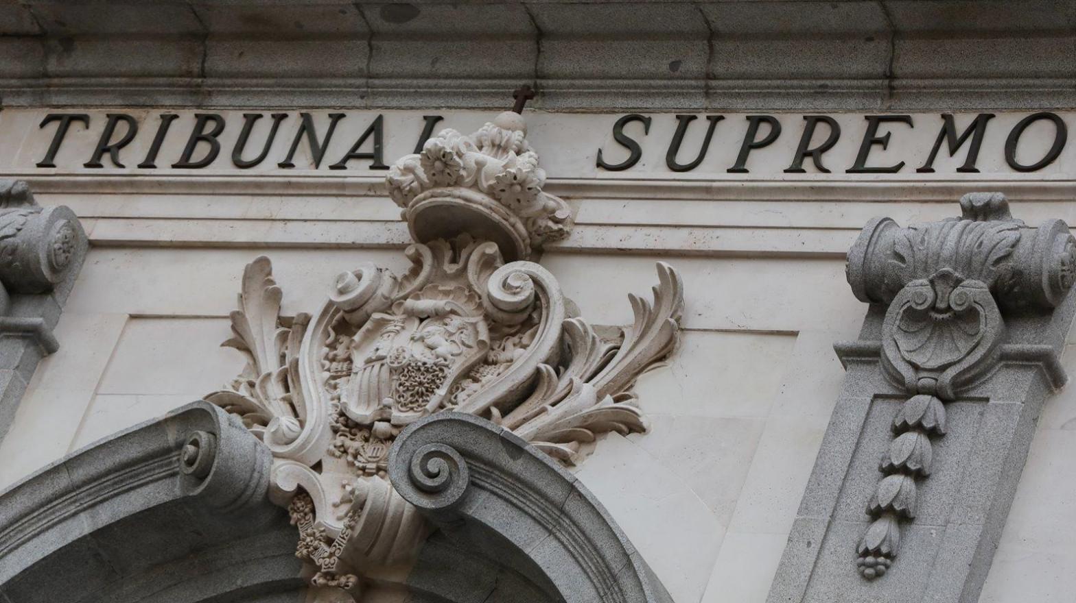 El Supremo rectifica y determina que los interinos sean indefinidos tras tres años
