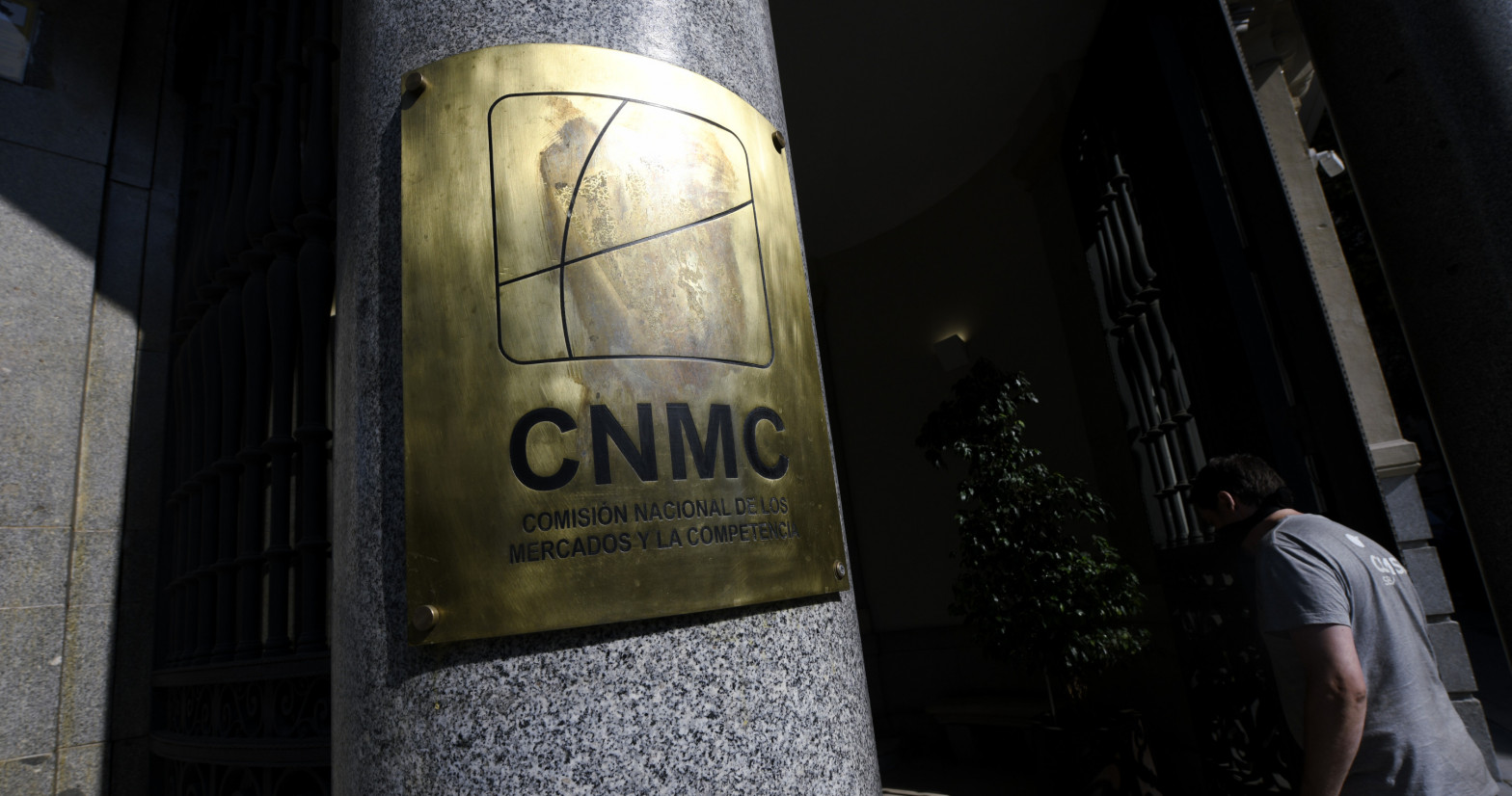 La CNMC avala el recorte del dividendo de CO2, pero pide destinarlo a reducir el coste de la energía