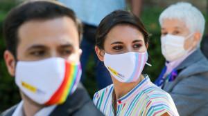 """Jupol critica a Marlaska por no defender a la Policía de los """"ataques"""" de Montero en el Orgullo"""