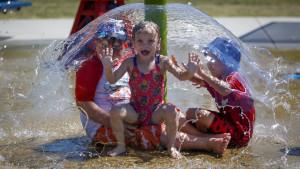 Canadá investiga la muerte de unas 500 personas en plena ola de calor