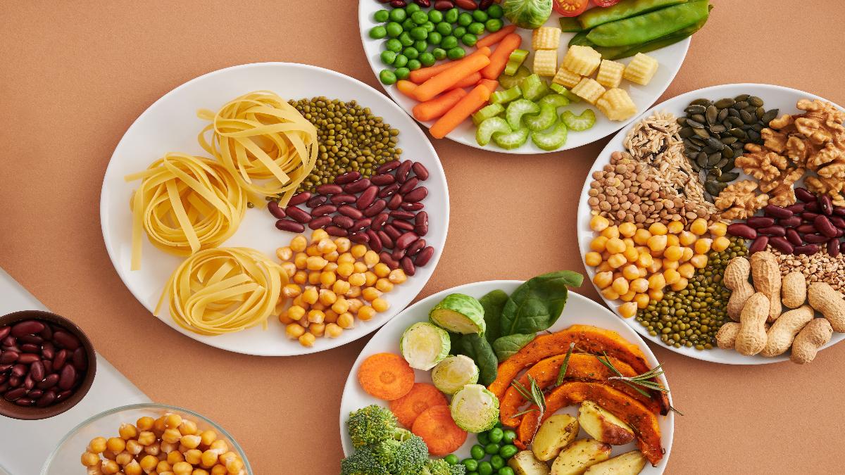 dieta alimentacion anticovid coronavirus pescado verduras
