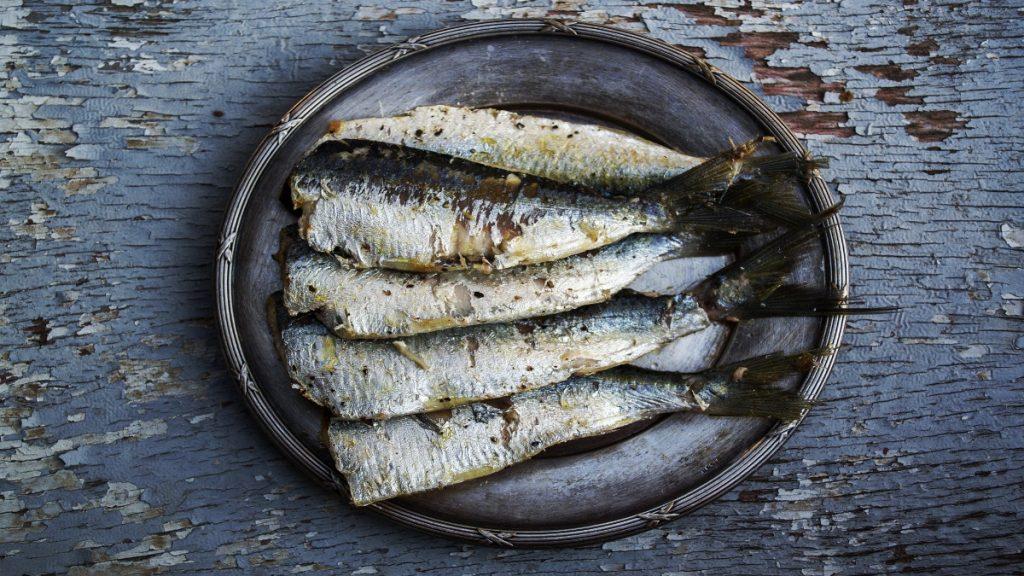 acidos grasos esenciales omega-3 omega-6 diferencias