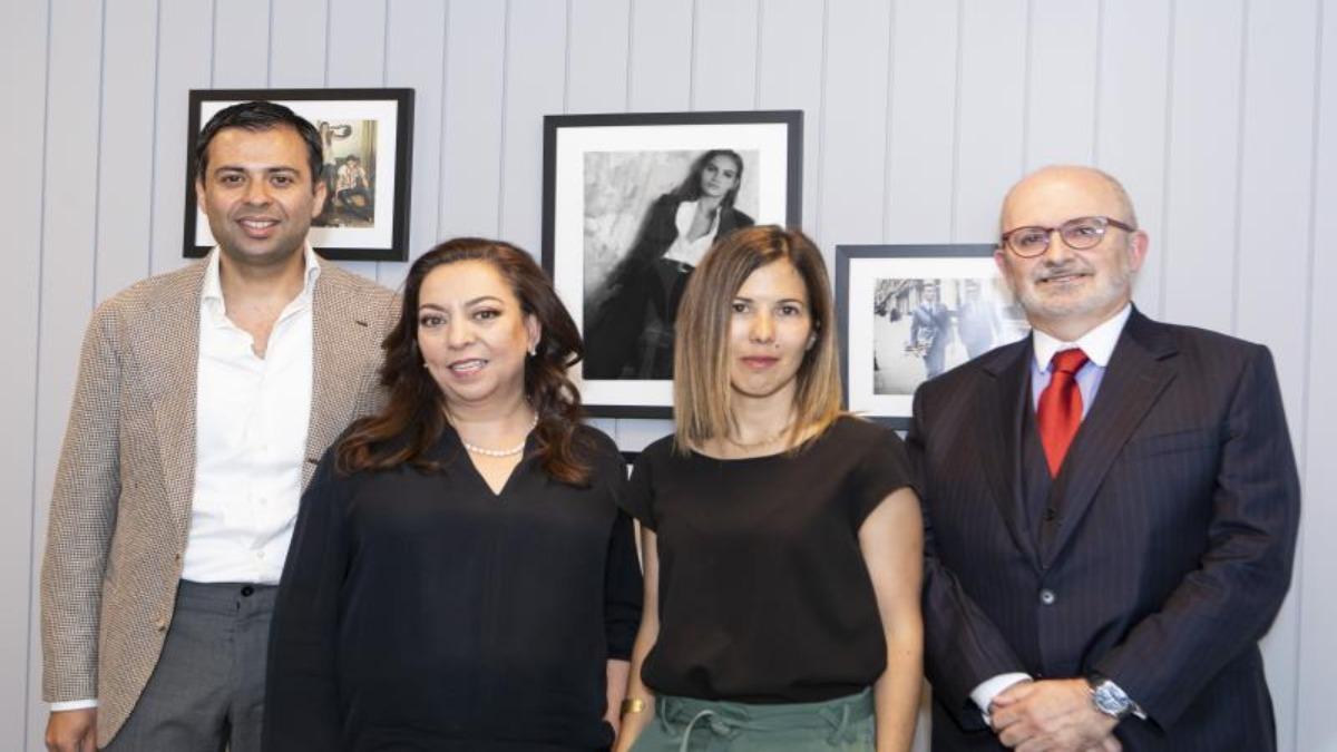 Metyis liderará la estrategia global de comercio electrónico y digitalización de Pepe Jeans, Hackett y Façonnable