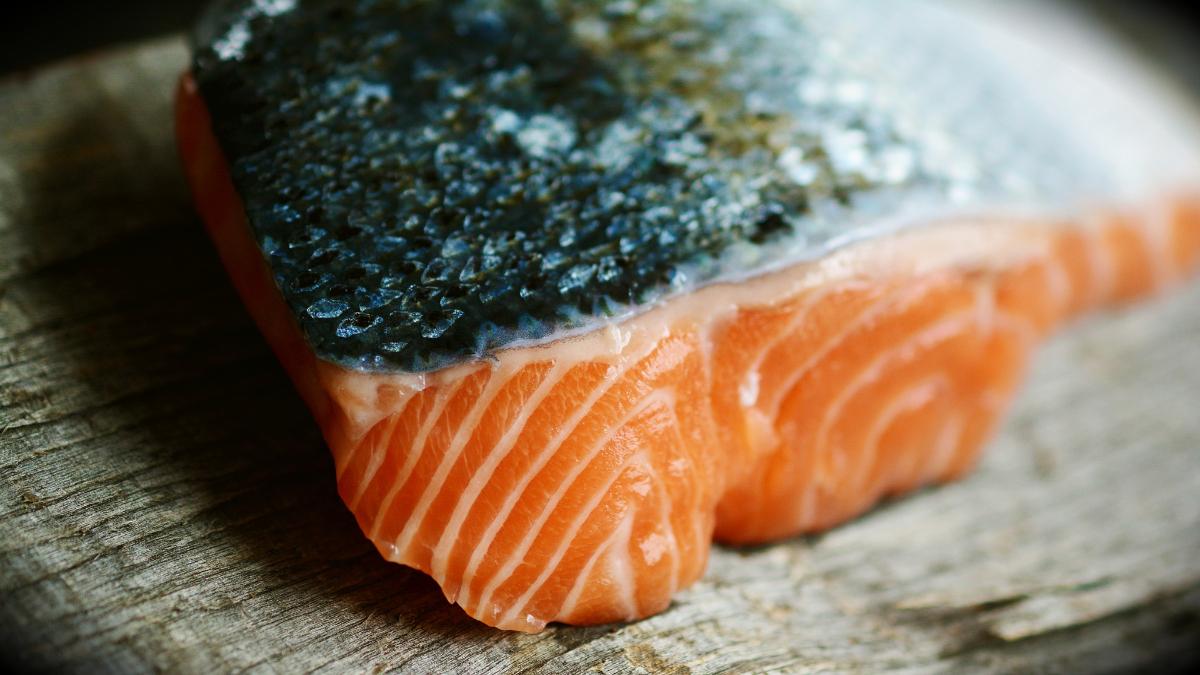 acidos grados esenciales diferencias omega-3 omega-6