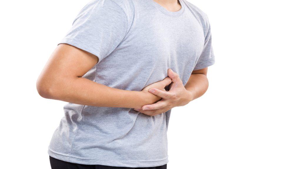 enfermedades verano infecciones gastroenteritis otitis