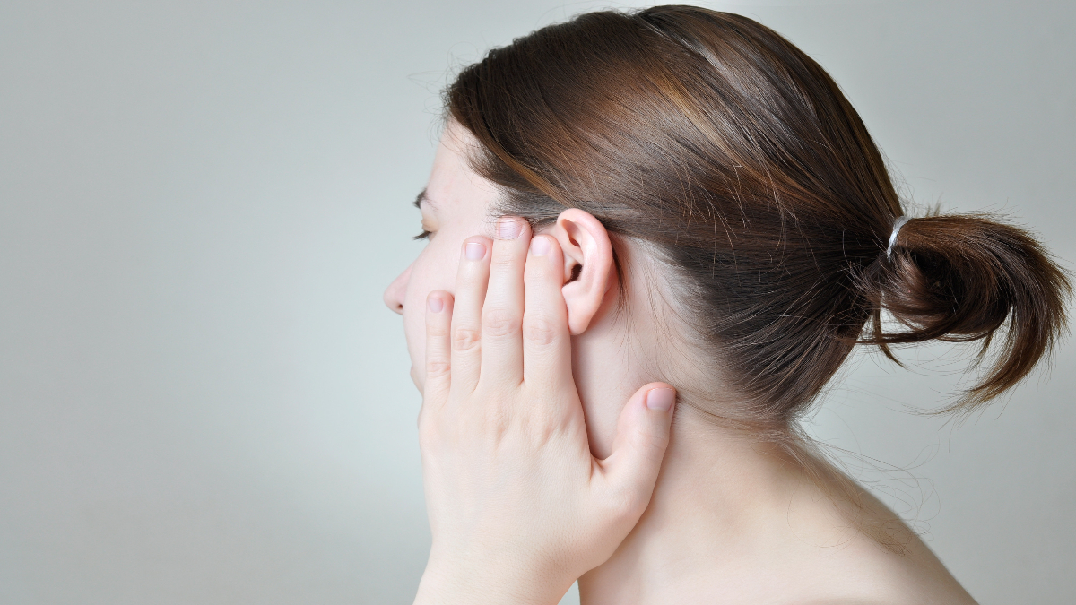 enfermedades verano infecciones otitis cistits
