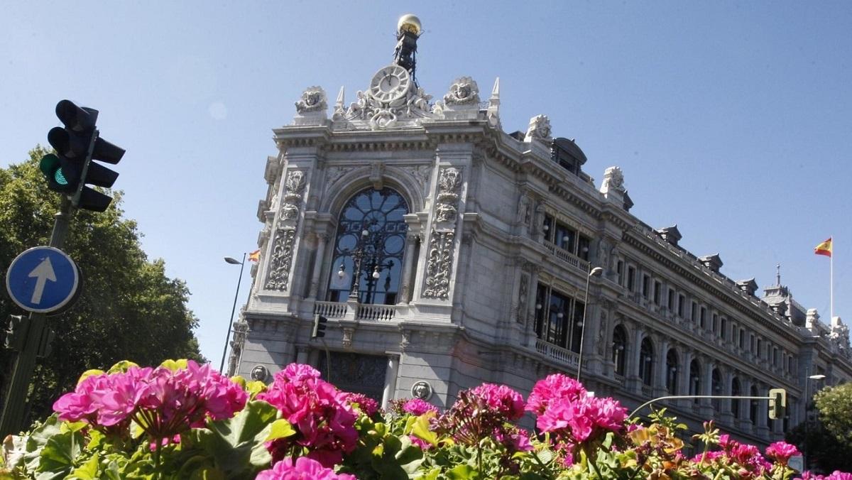 La banca española, entre las más afectadas del sector por la pandemia en Europa