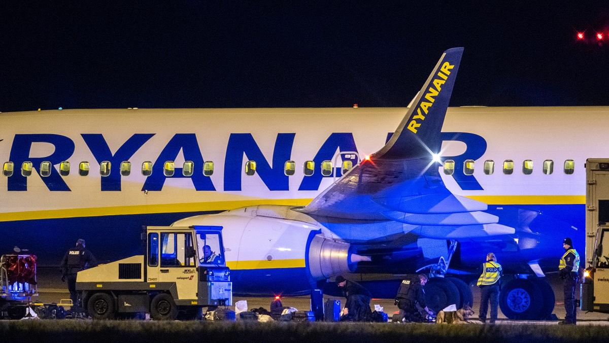 Ryanair anuncia la contratación de 2.000 pilotos en los próximos tres años