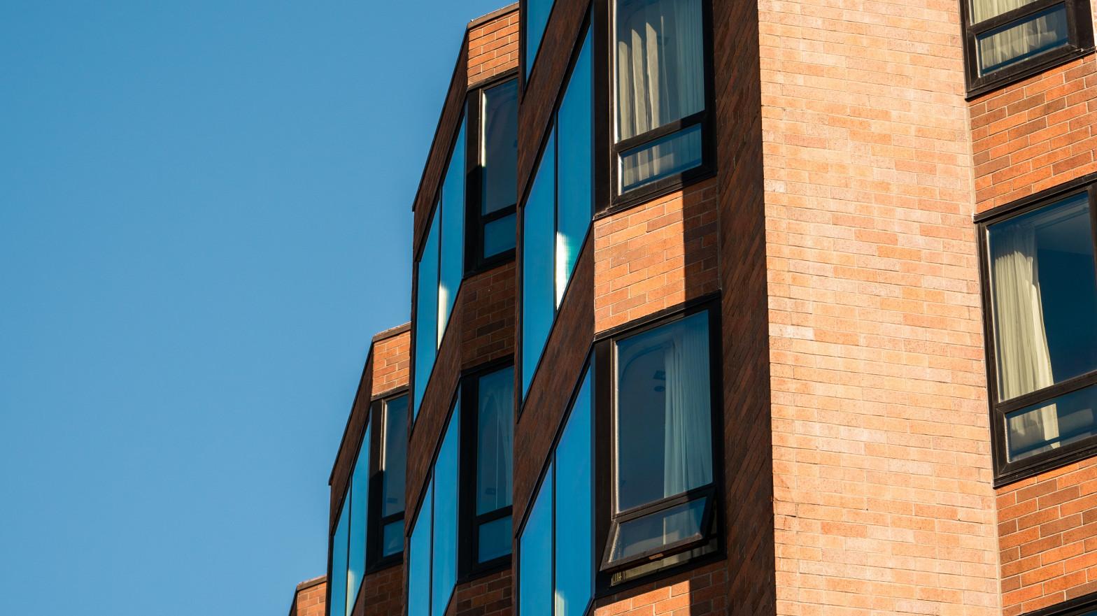 La compraventa de viviendas se disparó en mayo un 107%, hasta las 47.033 operaciones