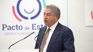 Ayuso vuelve a confiar al veterano José Antonio Sánchez la dirección de Telemadrid