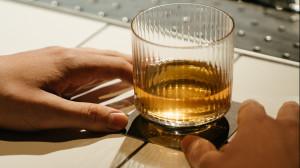 Un estudio vincula el 4% de los casos de cáncer en 2020 con el consumo de alcohol
