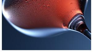 Están de moda y son tendencia: cinco vinos rosados perfectos para el verano